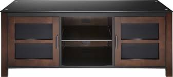 wood tv stand with mount. shop furniture by type. tv stand wood tv with mount i