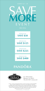 save more event select styles pandora shine available in elberton ga jewelry accessories tena s fine diamonds jewelry elberton