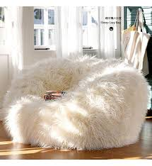 2018 sofa set living room furniture luxe bean bag faux fur outdoor long faux fur lounge chair corner sofa bed from fhtdttfc 176 39 dhgate com