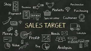 Revamp Your Sales Strategy For 2018 Hmc Global