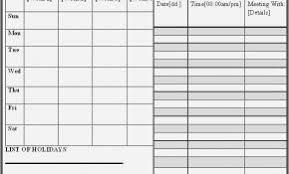 Online Calendar Template 2015 Online Calendar Template 2014 Elegant Kalender 2015 Excel Vorlage