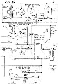 Mov wiring diagram auma actuator circuit rotork pdf limitorque qx