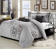 Contemporary Bedspread Sets : Modern Contemporary Bedspreads Ideas ... & Contemporary Bedspread Sets Adamdwight.com