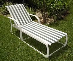Authorized RepairWarranty Representatives  Winston Outdoor FurnitureWinston Outdoor Furniture Repair