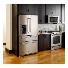refrigerator 7 5 cu ft. kitchenaid 36\ refrigerator 7 5 cu ft