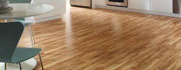 leggiero natural stone effect laminate flooring 1 86 m2 pack