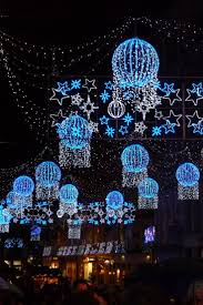 xmas lighting ideas. Lights Design Ideas Of Led Xmas Outdoor Lighting L