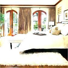 bedroom throw rugs bedroom area rug placement bed throw rugs australia