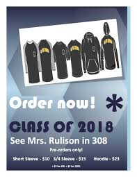 class of 2018 t shirts land o lakes high school ad for t shirt junior year