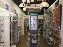 ferguson bath kitchen lighting gallery explore the pearl ferguson bath kitchen and