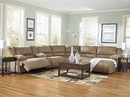 rug on carpet. Fascinating Rug On Carpet Decorating Bedroom Ideas Bedrooms Rug On Carpet I