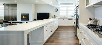 shaker kitchen cabinet doors large size of cabinet kitchen cabinets shaker bathroom cabinets shaker style kitchen cabinets white cream shaker kitchen