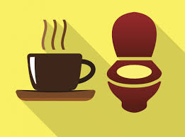 Fatigue is a common symptom during pregnancy. Urine Smells Like Coffee Causes And Treatments
