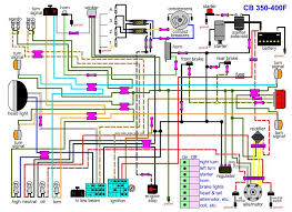 calling all gurus who ve rewired their bikes honda cb400f wiring diagram jpg 277 36 kb 713x518 viewed 1763 times