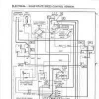 92 ezgo wiring diagram electric wiring diagram library ezgo wiring diagram electric golf cart wiring diagram and schematics92 ezgo wiring diagram electric schematic wiring