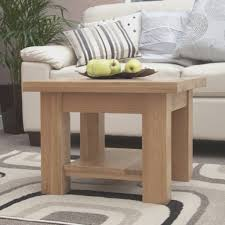 Square Coffee Table Set Coffe Table Creative Square Coffee Table Set Popular Home Design