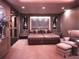 bedrooms colors design. Colorful Master Bedrooms Bedroom Color Scheme Paint Colors Design Aweso Large Size