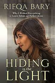 Image result for RIFQA BARY PICTURES