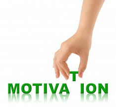 setting company culture you better understand employee motivation  you better understand employee motivation