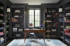 white office chair ikea ttdwt. work home office ways transitional daniel jason cordova white chair ikea ttdwt