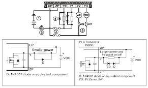 wiring transistor output wiring diagram rules wiring transistor output wiring diagram show dvp 12se series کنترل و اتوماسیون صنعتی اتوماسیون صنعتی دلتا