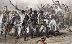 an revolution the black past remembered and  image ownership public the an revolution