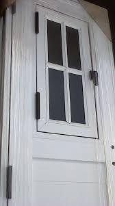 Compra En Linea Puertas Y Ventanas En HttpwwwhomedepotcommxCuanto Cuesta Una Puerta De Aluminio