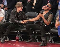 Small Picture The 25 best Jogos do justin bieber ideas on Pinterest Jogos