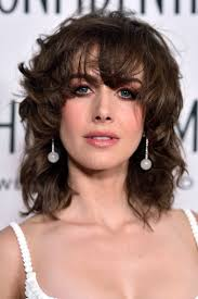 Cute Short Layered Hairstyles With Bangs New 35 Best Hairstyles With