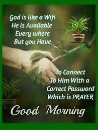 Good Morning Spiritual Quotes Stunning Good Morning FATHER GOD It Me Again GOOD MORNING SAYINGS