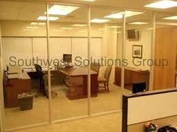 minecraft office ideas. Wall System Architectural Glass Walls Modular Office  Modern Furniture Ideas Minecraft Minecraft Office Ideas F