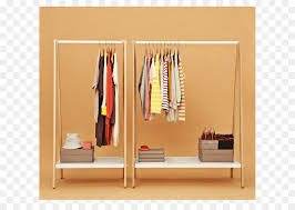 Coat And Hat Racks Stunning Coat Hat Racks Designer Clothing Clothes Horse Shelf Sweet Shops