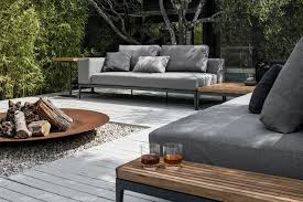 gloster outdoor furniture. Image Result For Gloster Patio Furniture Outdoor E