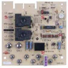 circuit boards payne americanhvacparts com blower control circuit board carrier payne bryant