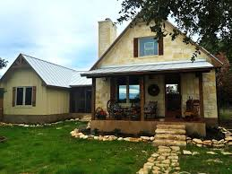 southern living small house plans. Small House Plans Home Designs By Max Fulbright Southern Living Texas Farmhouse Do Hill Country Old O
