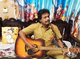 bengaluru postman by day vocal