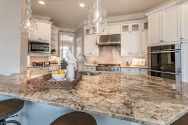 Types of kitchen lighting Kitchen Cabinets Home Channel Tv Blog Kitchen Lighting Types Of Lighting Every Kitchen Could Use
