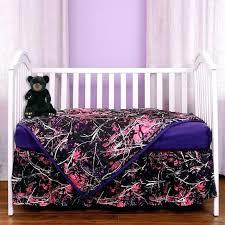 burlington baby crib bedding large size of blankets crib bedding sets with baby girl comforter set