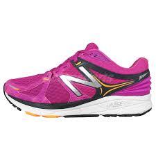 new balance womens running shoes. new balance wprsmpb d purple navy vazee womens running shoes sneakers wprsmpbd
