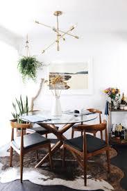 Best Dining Room Design Ideas On Pinterest - Designer dining room