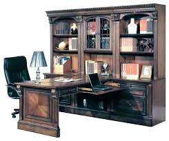 office furniture wall units. Desk Wall Units Furniture Office Unit With .
