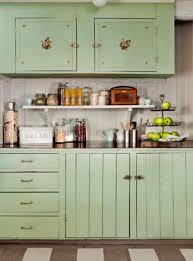 55 Simple Stylish Old Kitchen Cabinet Ideas Kitchen Ideas