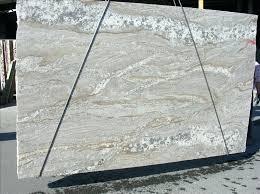 marble slab remnants atlanta