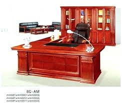 classic desk accessories red desk accessories red desk accessories set desk wood executive desk plans classic