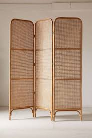 bamboo rattan chairs. What Is Rattan Fruit Rients Recipes Interior Design Wwf International Sustainable Woodworking Using Patio Furniture In Bamboo Chairs L