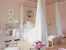 Image Wall Paint Decoist Bedroom Color Trends Soothing Pastels Hold Sway