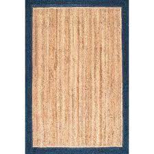 area rug 4x6 rugs wayfair n