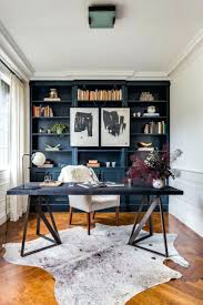 diy home office. Remarkable Dreamy Home Offices With Libraries For Creative Inspiration Office Furniture Diy Ideas Pinterest