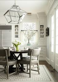 breakfast nook lighting ideas. Kitchen, Breakfast Nook Lighting Ideas I