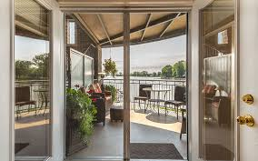 french vs sliding patio doors which patio door style is best